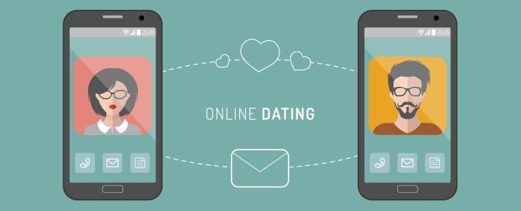 online dating app som tinder helt gratis land Dating Sites