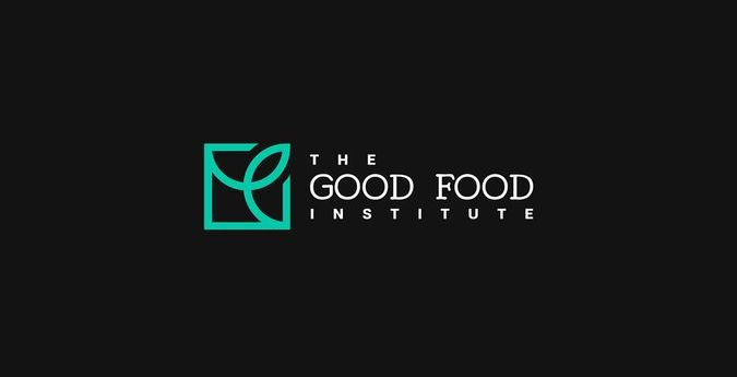 The Good Food Institute Will Change The Way You See Meat The Tech