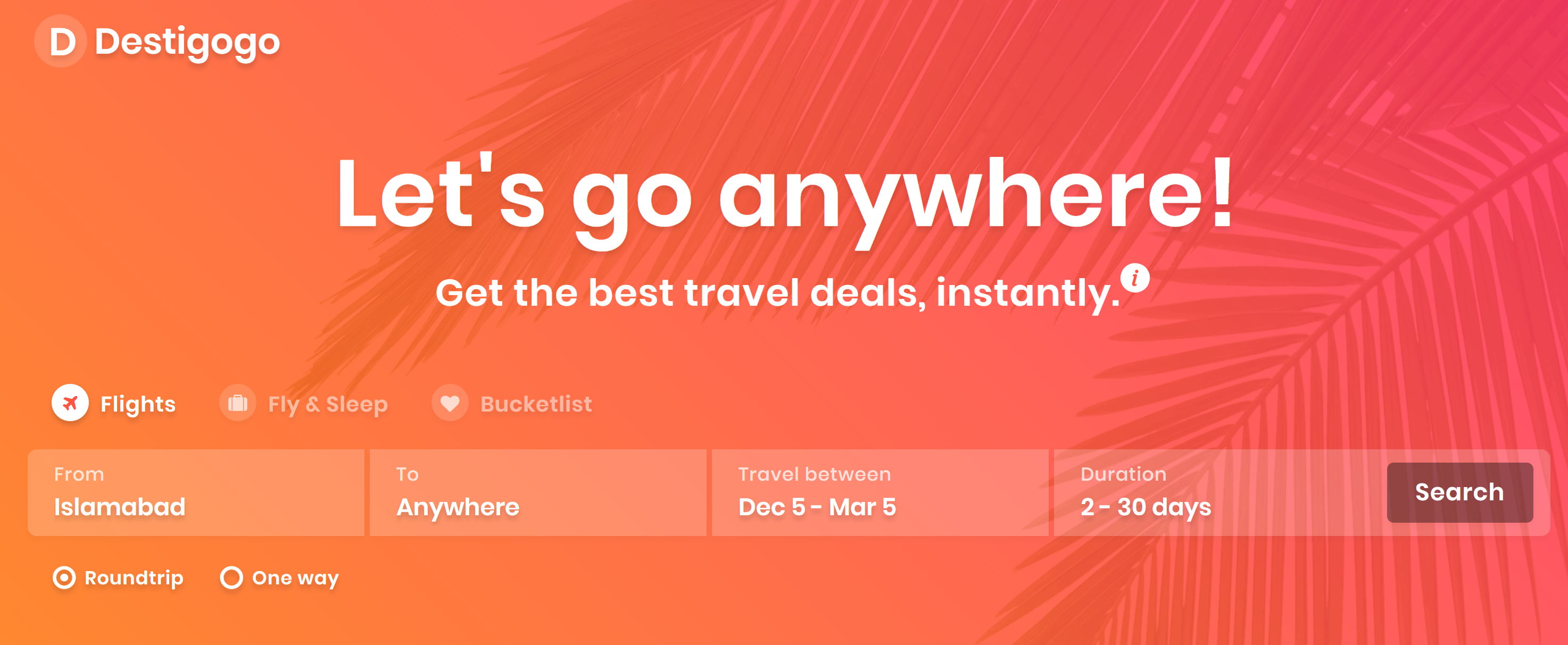 Best Last Minute Travel Deals  Best Laptop